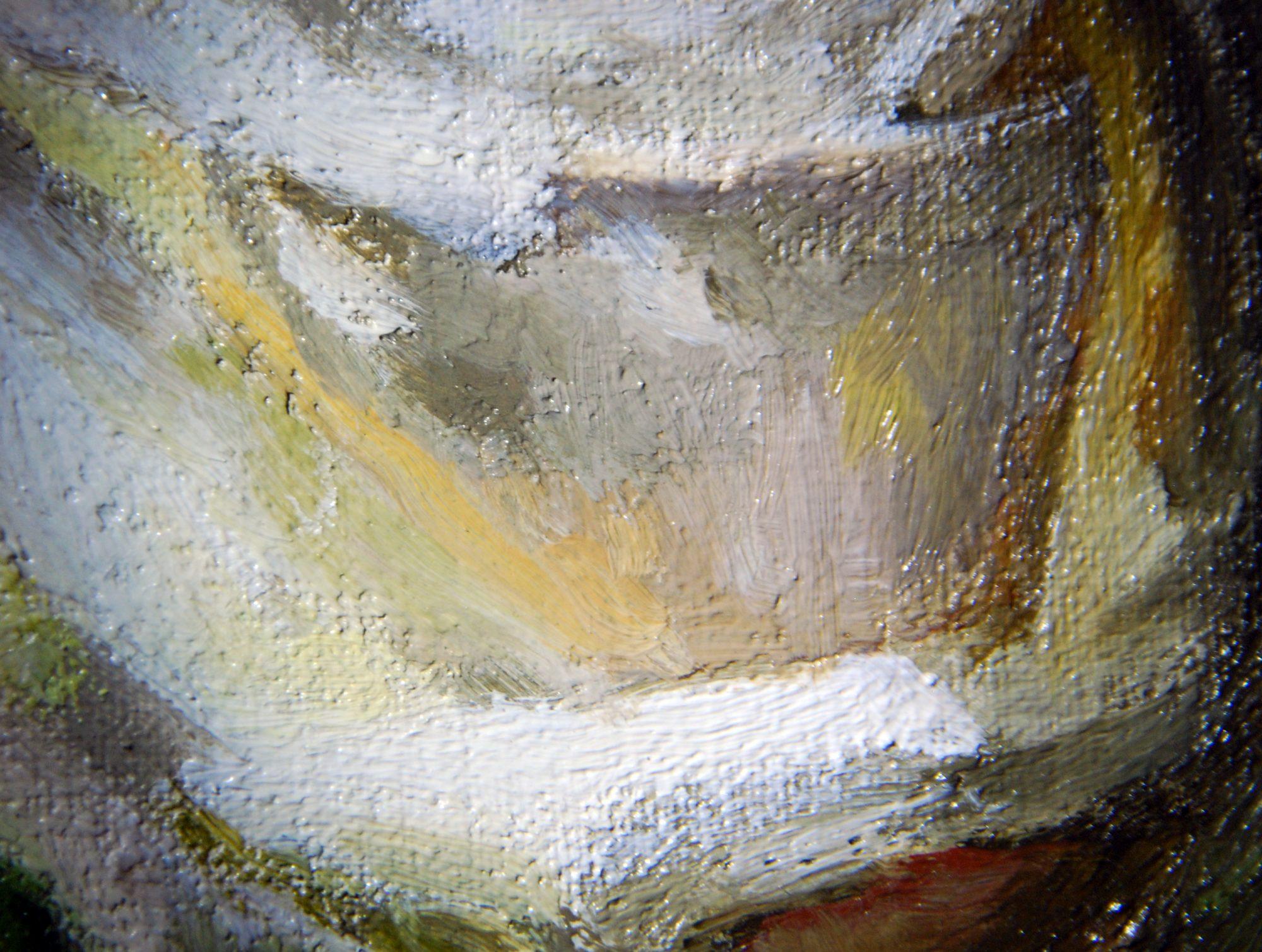 portraitmalerei.ch